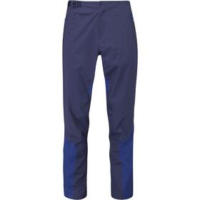 Rab Kinetic Alpine 2.0 Pants Men, deep ink